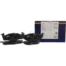 Original SCT Germany Bremsbelagsatz für Vorderachse SP 227 PR Bremsklötze vorne