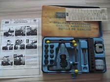 Werkstattauflösung HAZET Bremsbördelgerät