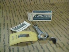 NOS Genuine OMC Lawn Boy Part # 677966 connecting rod