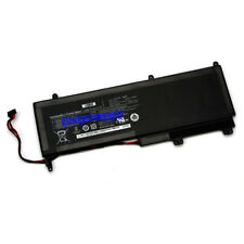 40Wh AA-PBZN4NP Battery for Samsung 7 Slate XE700T1A XQ700T1A BA43-00317A 7.4v