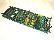 ALLEN BRADLEY 170014 PC ADAPTER BOARD REV09 KIT#170024 ***XLNT***