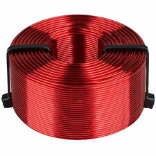 Dayton Audio LW188 8.0mH 18 AWG Perfect Layer Inductor