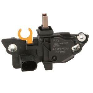 For Bosch Voltage Regulator 5 Series For BMW 525i E60 X3 E83 530i 2006 2005