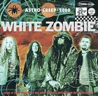 Astro-Creep: 2000 - Songs of Love, Destruction and Other Synthetic Delusions of the Electric Head [PA] by White Zombie (CD, Apr-1995, Geffen)