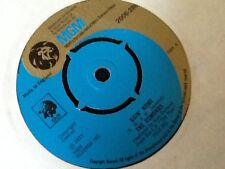"THE OSMONDS . GOIN HOME . 1973 . 7"" vinyl single"