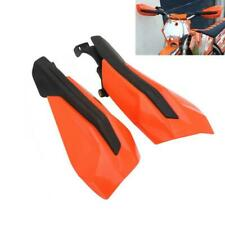 Motorcycle Hand Guard Handguard For KTM XCW EXCF XCF XC 125 250 300 350 450 500