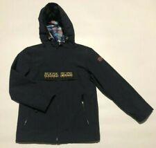 Napapijri boys jacket 10/140