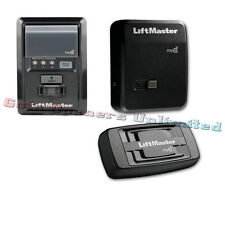 Liftmaster MyQ PCKG 1 Remote Control w/ Light Garage Opener 828LM, 888LM & 825LM