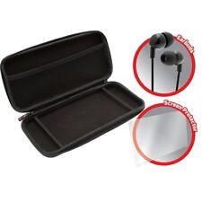 Venom Nintendo Switch Screen Shield and Controller Case Starter Kit - VS4793