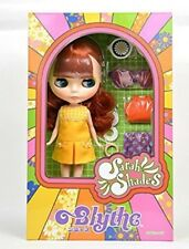 Neo blyth Sarah Shades Limited doll figure Free shiping ,New,Pre-Order