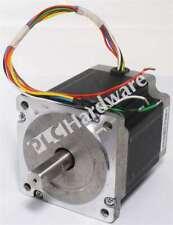 LAM technologies M1343031 NEMA34 Stepper Motor 6.8Nm 7.1A Qty