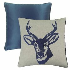Catherine Lansfield Polyester Decorative Cushion Covers