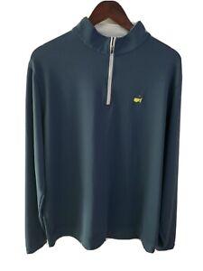 Peter Millar Masters Pullover XL