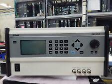 Elgar SW5250 SmartWave Programmable AC Power Source, 5250VA, 90 Day Warranty