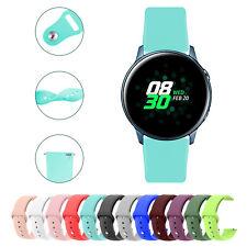 Armband für Samsung Galaxy Watch Watch3/ Active Watch - Huawei GT / GT2 GT2e NEW