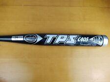 Louisville Slugger Softball Bat - 34/29 - Tournament Players Series - TPSC3429