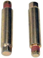 Disc Brake Caliper Bolt Front,Rear Dorman HW5025