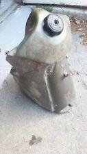 ktm sc 620 1997 fuel gas tank