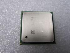 Intel Pentium 4 530/530J 3.00ghz 1m 800 Socket 478 SL7PM CPU Processor