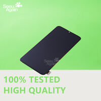 USA For OnePlus 6T A6010 A6013 LCD Display Touch Screen Digitizer Displace Part