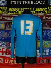 5/5 Crewe Alexandra adults M 2015 MINT #13 football shirt jersey trikot
