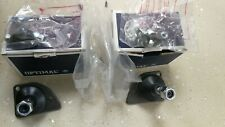 Renault 4  Ball Joint Lower left and right kit 1978