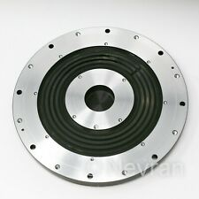 """Lam Research 715-031752-206 6"""" inch Electrode"""