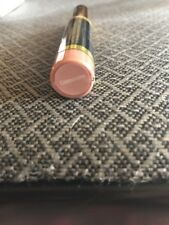 LipSense By SeneGence Cappuccino Color Factor Sealed Brand New Color!