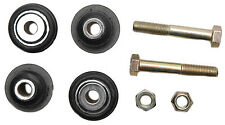 Suspension Control Arm Bushing Kit Front Upper ACDelco 46G8063A