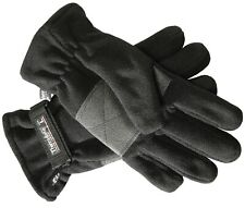 Thermal gloves-thermal lined-Heavey knit gloves-LADIES glove 40gram-winter glove