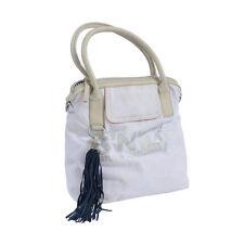 Kostüme Taschen und Beutel in Weiß