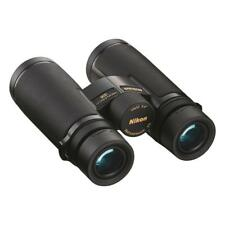 Nikon Monarch HG 10x42 Binoculars 16028 Black