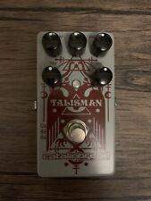 More details for catalinbread talisman reverb pedal