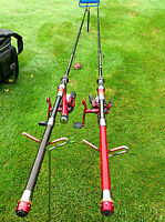 SWIMFEEDER ROD METHOD FISHING ROD Freshwater Fishing Rod Coarse Fishing & Reel