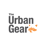 The Urban Gear