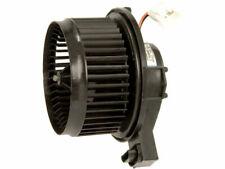 Blower Motor For 2008-2015 Scion xB 2010 2009 2011 2012 2013 2014 F447MC