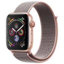 Smartwatches Apple GPS