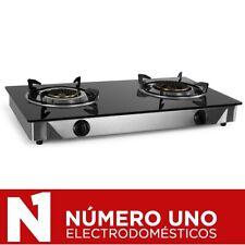 Hornillo de gas Orbegozo Fo2720