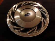 """FORD E250 VAN HUBCAP WHEEL COVER GREAT REPLACEMENT 1992-1995 15"""" B49"""
