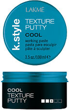 Lakme K.Style Cool Texture Putty (100ml)
