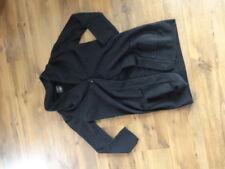 MARC O POLO Cardigan Wolle Cashmere Strickjacke Strickmantel Jacke M 40 42 L hm