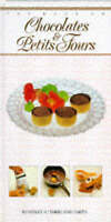 The Chocolates and Petit Fours (Book of...), Beverley Smith