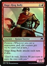 Mage-Ring Bully (154/272) - Magic Origins - Common (Foil)