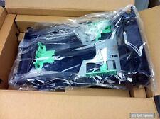 Brother Papierkassette Tray LR1186001 HL-4040 HL-4050 HL-4070 MFC-9840 DCP-9045