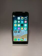 Apple iPhone 6 64GB Space Gray AT&T Unlocked Fair Condition