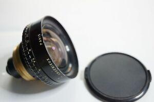 P. ANGENIEUX 5.9mm/1.8(T-2) TYPE R7 Optical block ,