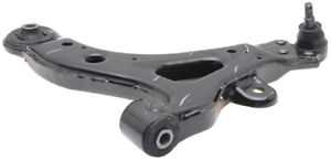 Suspension Control Arm and Ball Joint Assembly Front Right Lower ACDelco Pro
