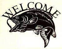 Hunters Gift Dog sign Metal home decor 15 X 15  Black Lab Hunting Fishing