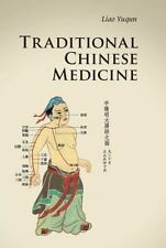 Traditional Chinese Medicine (introductions To Chinese Culture): By Yuqun Liao