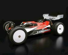 Yokomo YZ-4 SF2 Factory 1/10 Electric 4WD Buggy Kit YOKB-YZ4SF2